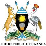 Republic of Uganda