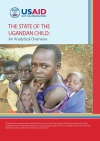 The State of  the Ugandan Child: An Analytical Overview