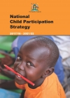 National Child Participation Strategy 2017/18 - 2021/22