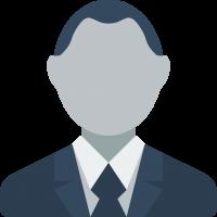 male-user-icon