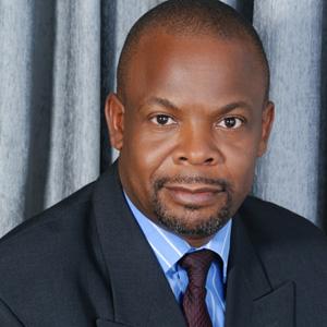 Swaibu Mbowa (PhD)