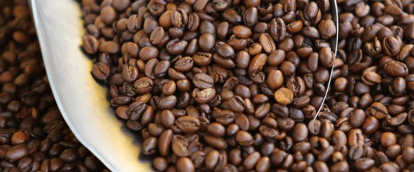 Coffee-Beans-Madras-Courier-03